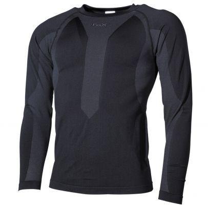 Термо блуза Fox Outdoor 203914-01