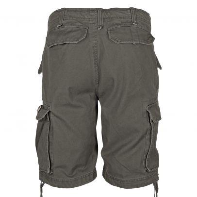 Къси панталони PARATROOPER 201397-05