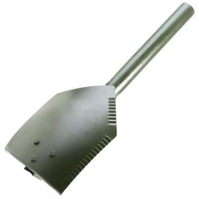 Военна сгъваема лопата 200048-06
