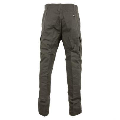 Ловен панталон Hunting 202693-03