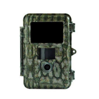 Ловна камера Scoutguard HD с нощно виждане 001006-01
