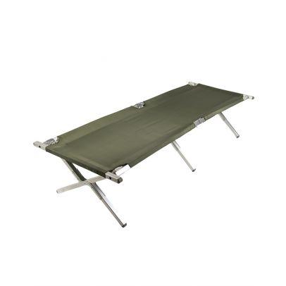 Подсилено походно легло Miltec 210 x 70 204276-01