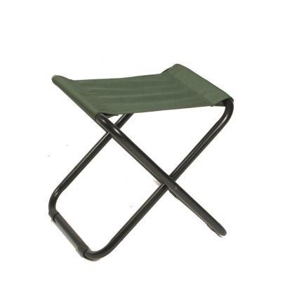 Сгъваемо рибарско столче 204200-01