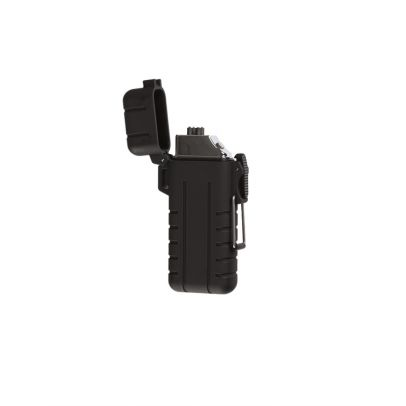 Електрическа запалка ATOMIC X-ARC 203749-02