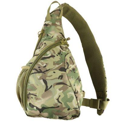 Cobra Sling Bag 12 Litre 201821-01