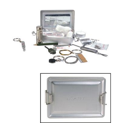 Комплект за оцеляване Miltec LG 204659-01