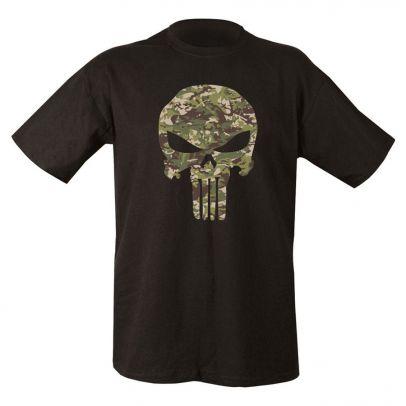 Тениска Punisher BTP 202855-01