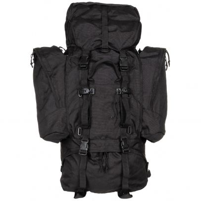 Туристическа Alpin 110L 203739-01