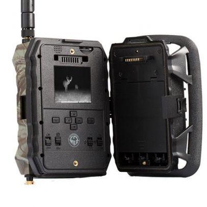 3G Email ловна камера с MMS 001008-01