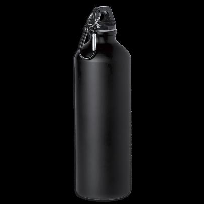 Алуминиева бутилка за вода 800 ml 204158-01