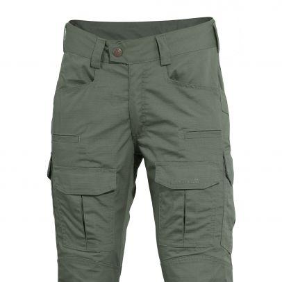 Тактически панталон Lycos 204099-00