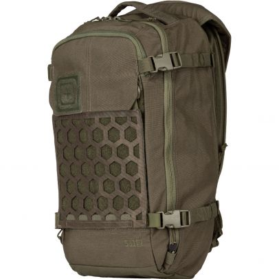Раница 5.11 Tactical AMP 12 204009-00