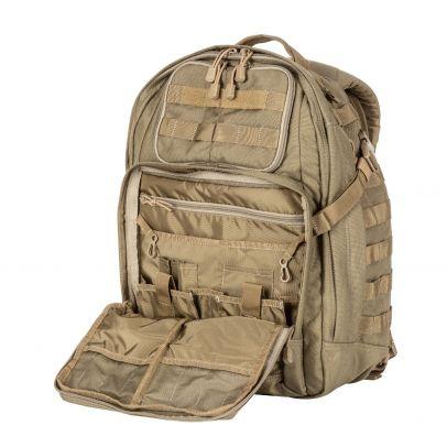 Раница 5.11 Tactical Rush 24 204020-01