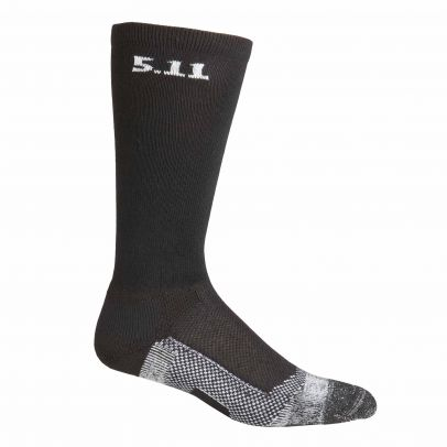 Чорапи 5.11 Tactical Level One 9 Inch 203972-01