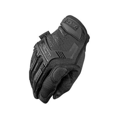 Ръкавици Mechanix M-pact 201572-01