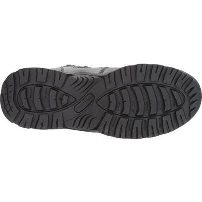 Тактически обувки SmithandWesson Breach 8 WP 203302-01