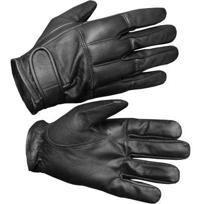 Ръкавици с кварцов пясък Defender 200205-03