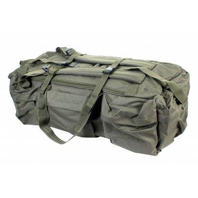 Военен сак 98 л 203106-010