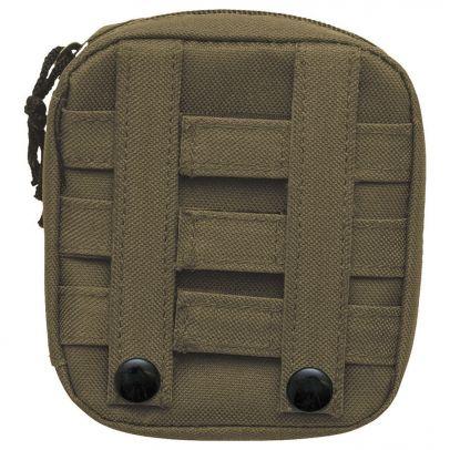 Комплект за почистване на оръжие ABKT Combat 203291-01