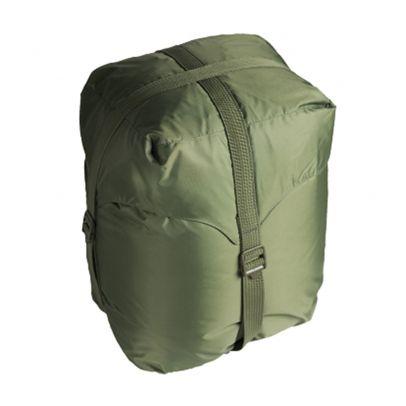 Спален чувал Tactical 4 202359-02
