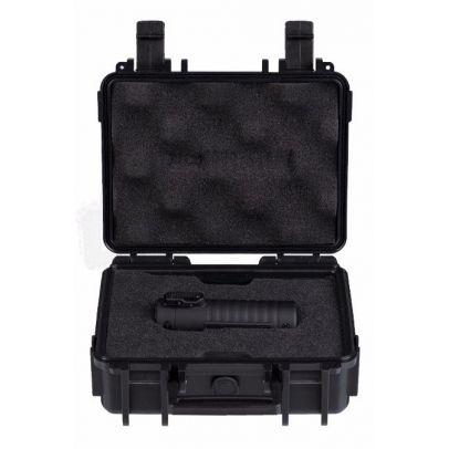 Електрическа запалка ATOMIC X-SPARK 203750-01