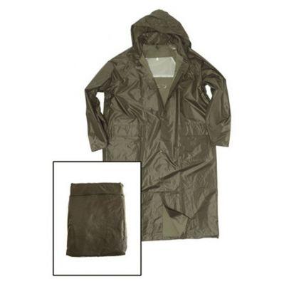 Дъждобран палто 201763-01
