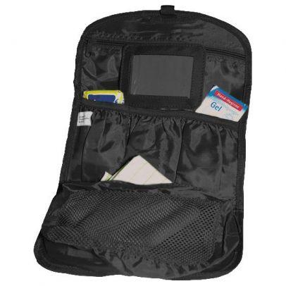 Британска тоалетна чанта 200366-01