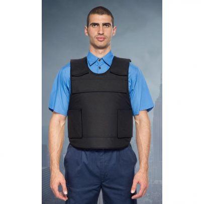 Бронежилетка за външно носене Guard 203867-01