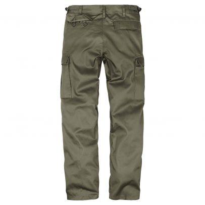 Американски полеви панталон Ranger BDU 200193-010