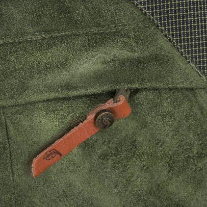 Ловен панталон GRAFF BRATEX-30° 202067-01