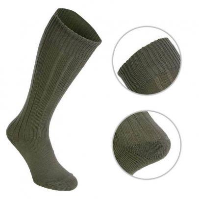 Военни чорапи Combat 202077-01