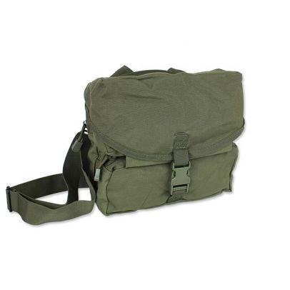 Разгъваема медицинска чанта Condor 201988-01