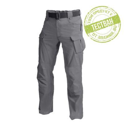 Тактически панталон OTP 200884-01