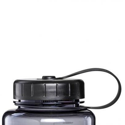 Бутилка за вода от тритан 1L базова екипировка 203349-01