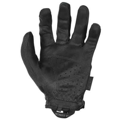 Ръкавици MECHANIX SPECIALTY 0.5MM COVERT 201939-01