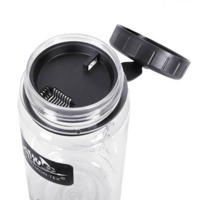 Бутилка за вода от тритан 550 ML 202532-01