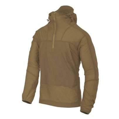 Ветровка Helikon-Tex Windrunner 203160-010
