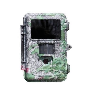 20 MP Ловна камера Scoutguard с нощно виждане 001013-01