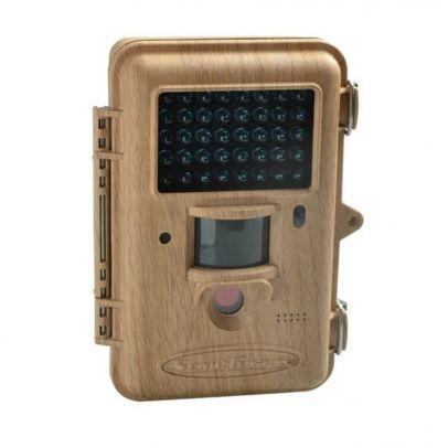 Ловна камера Scoutguard с 2 фокуса 001012-01
