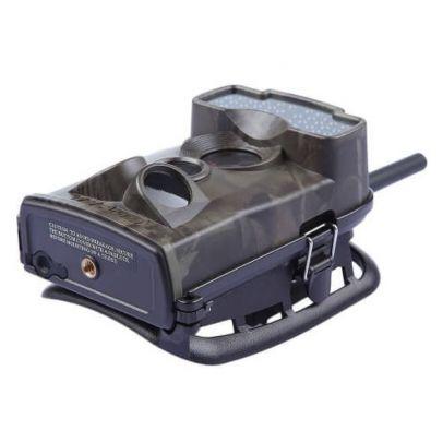 12 мегапикселова ловна GPRS камера LTL Acorn 5310 001004-01