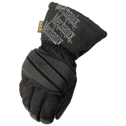 Ръкавици Mechanix Winter Impact Gen.2 202241-01