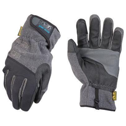 Ръкавици MECHANIX Cold Weather 202163-01