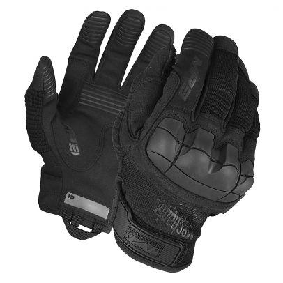 Ръкавици Mechanix M-pact 3 201571-01