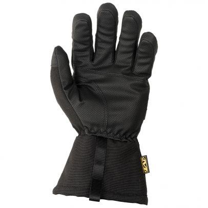 Ръкавици Mechanix Winter Impact Gen.2 202241-01