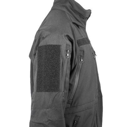 Непромокаемо Софтшел яке Tactical Pro 202892-00