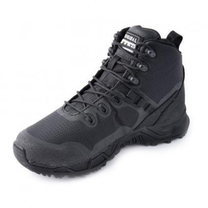 """Тактически обувки Original SWAT Alpha Fury 6"""" 202919-010"""
