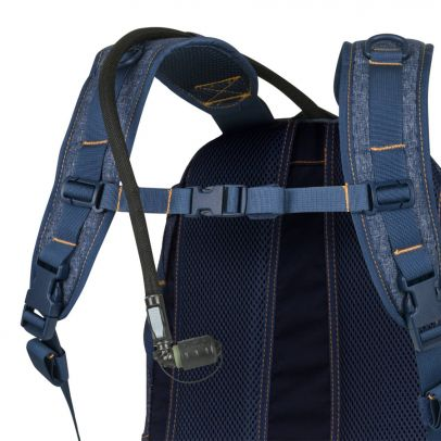 Раница Helikon-Tex EDC Pack Nylon 202853-00