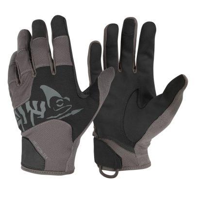 Тактически ръкавици All Round Light 202024-01