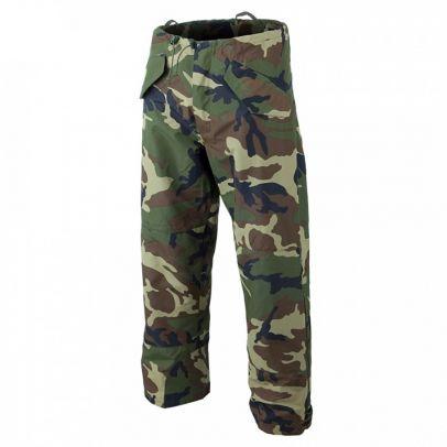 Три-слойни панталони против дъжд 202936-01