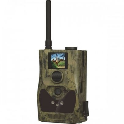 Ловна MMS камера Scoutguard Wireless 000603-01